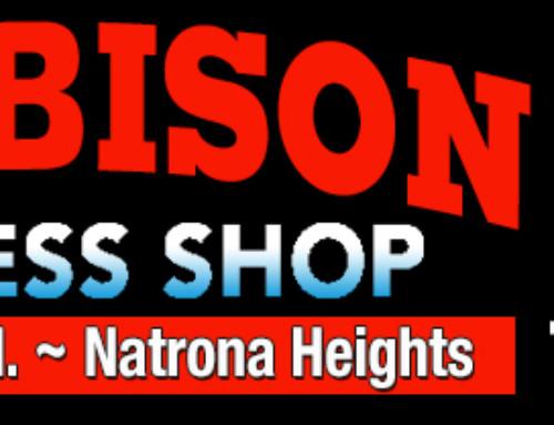 Harbison Mattress Shop