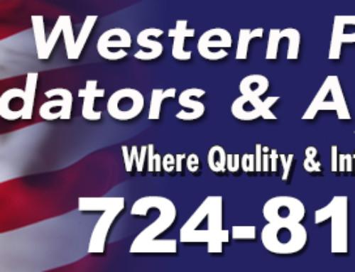 Western PA Estate Liquidators & Appraisals